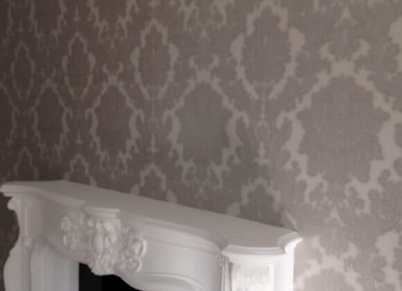 wallpapering bolton painting and decorating